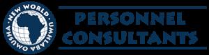 NWP_Logo